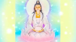 Gambar cover 六字大明咒 Om Mani Padme Hum Zen Version   Imee Ooi 黃慧音