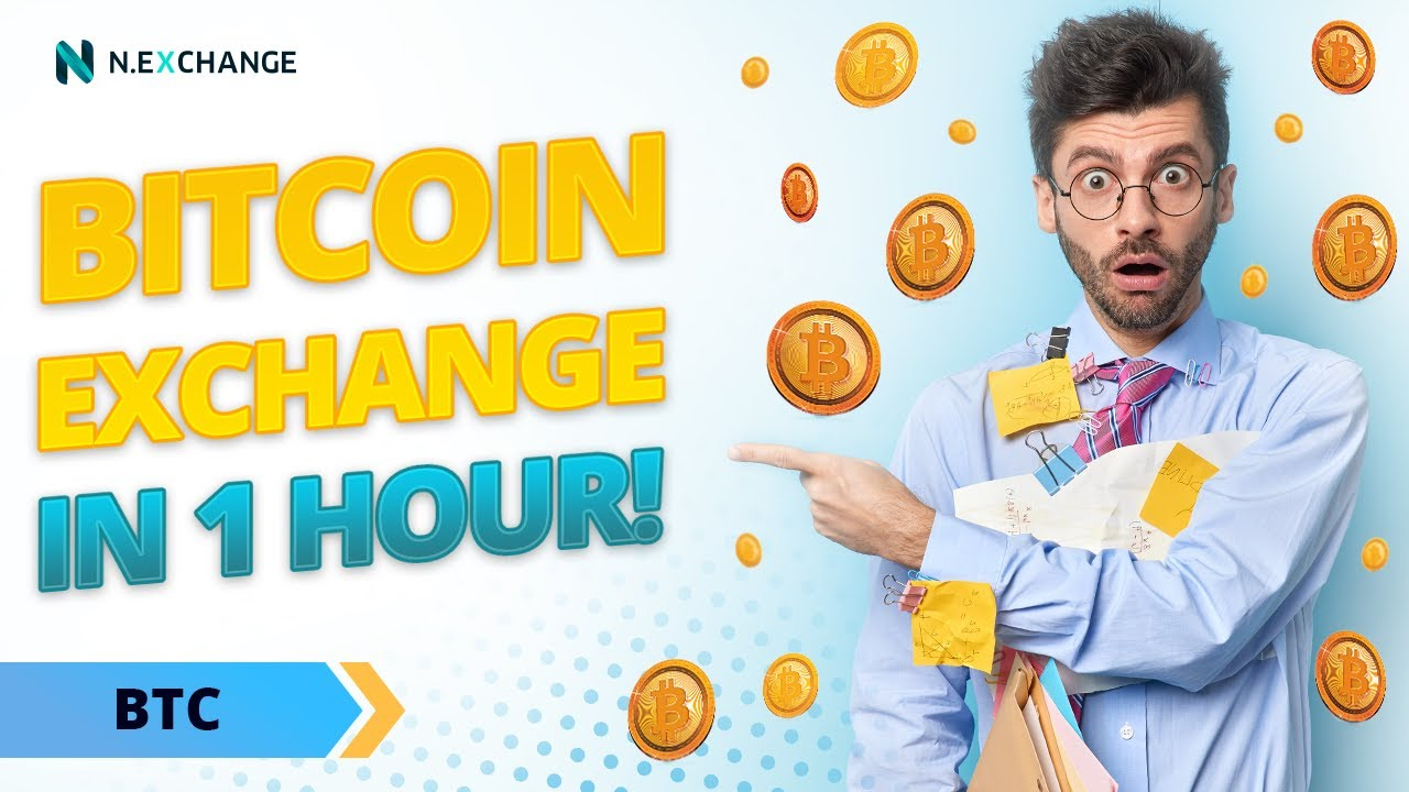 how to start a cryptocurrency exchange in one ohour