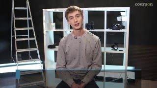 видео собрать деньги на проект в интернете