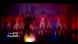 Janam samjha karo THE SONG