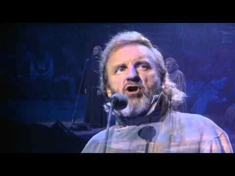 Les Miserables 10-летие мюзикла, ч.1, русские субтитры, russian subs