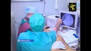 видео Клиническая больница 119 (Химки): адрес, как добраться? Фото и отзывы