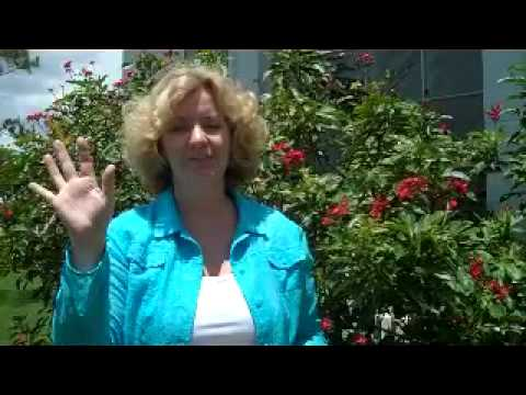 How to Find Directions with or without a Compass the Easy Way (Feng Shui Video)