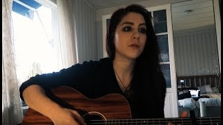 It's You - Michelle Branch (The Glass Child)