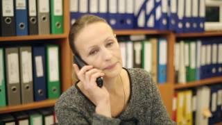 видео Экономика и бухгалтерский учет