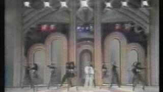 Vamos Pa La Conga - Ricardo Montaner (Videoclip)