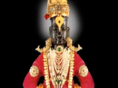 Anand Bhate   Teerth Vitthala