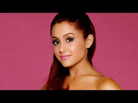 ARIANA GRANDE - ASTROLOGY CHART + FUTURE PREDICTIONS By ASTROLOGICWORLD