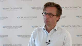 What are the current treatment options for Merkel cell carcinoma