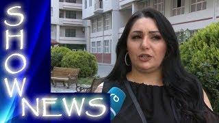 Kənan MM-in həyat yoldaşı Türkiyə şou-biznesinə qatılır? - Show news