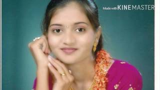 Shankar deewana pooja Mujhe bhul gayi ghazal