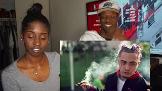Lil Pump - Gucci Gang (Music Video) - REACTION