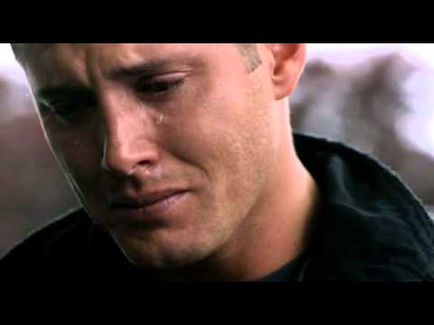 Supernatural - All out of love