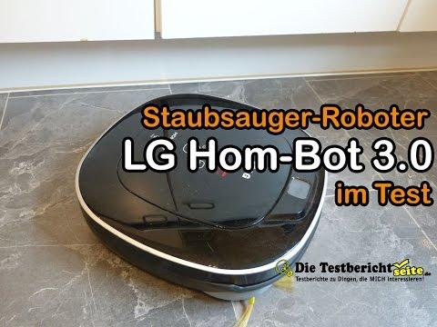 lg-hom-bot-square-3.0-im-test-(staubsaugerroboter)
