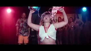 I FEEL PRETTY Clip + Trailer 2018 Amy Schumer, Emily Ratajkowski Comedy Movie