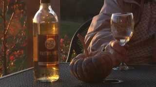 Spencer County Wineries