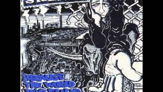 Falling Sickness - Floorspace