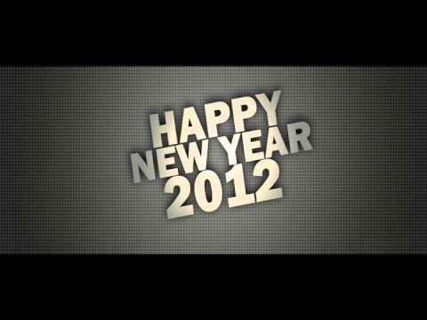 house-&-electro-mega-club-mix-2012/2013