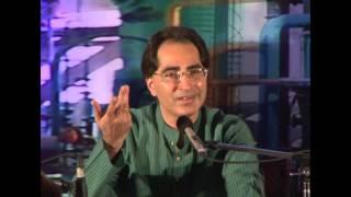 Ghazal 5   Sau Gile Shikve Hain Lekin   Gaurav Chopra Live