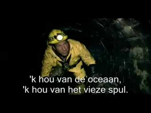 discovery channel: I love the whole world dutch subbs