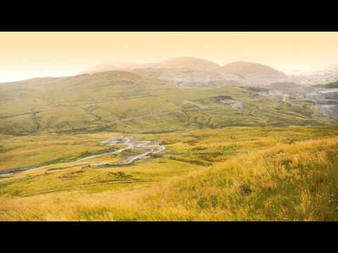Ride Guide to Wales (Courtsey: Vito Sport)
