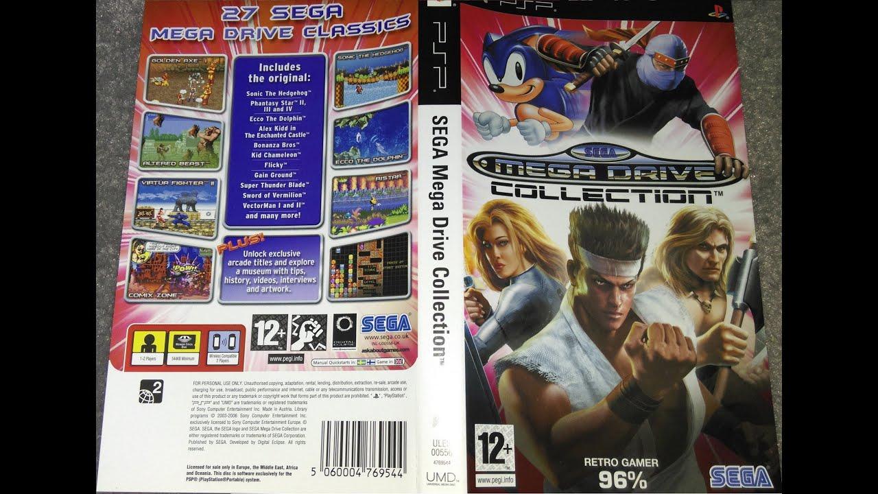 Mega Drive dans son auto Maxresdefault