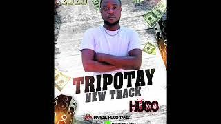 New track sa move Tripotay