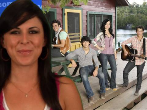 Camp Rock 2: The Final Jam Trailer Recap
