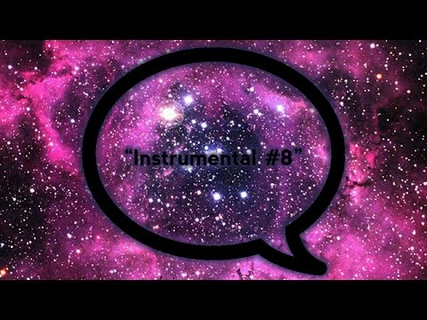 Maison Bougainville - Instrumental #8