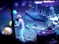 watch he video of Phish 9/23/2000 Rosemont, IL - Come On Baby Lets Go Downtown