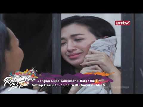 Dhani Dan Asih Disekap!   Ratapan Ibu Tiri   ANTV   23/02/2020   Eps 28 (Eps Terakhir)