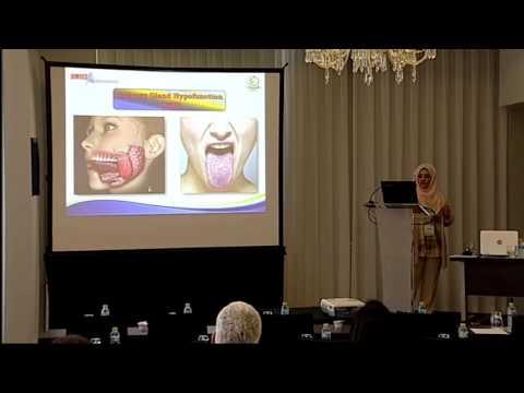 Maha Ali Al Mohaya | Saudi Arabia |  Dental & Oral Health 2015 | Conferenceseries LLC