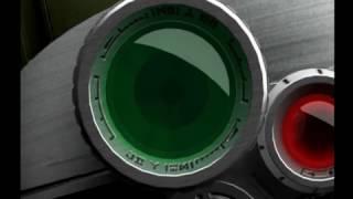 装甲騎兵ボトムズ(PS2) のオープニング・予告 3Dアクションゲーム 発売日2007年11月15日 ※著作権保護により動画に広告が表示されることがありま...