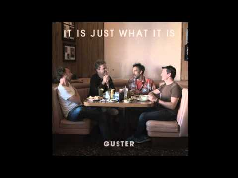 guster-it-is-just-what-it-is-high-quality-cd-version