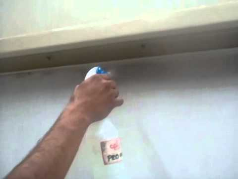 Media  #8211; Spark Clean Cleaning Services   UAE 5