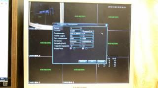 Обзор 8-ми канального гибридного видеорегистратора на базе процессора Hi3521(Обзор видеорегистратора на базе процессора HiSilicon Hi3521. Почти у всех регистраторов на базе чипов HiSilicon такое..., 2016-02-06T16:54:47.000Z)