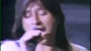 Steve Perry - Foolish Heart & Running Alone