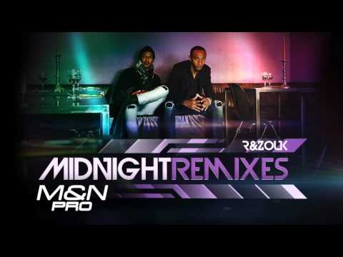 M&NPro  Midnight Remixes 2013 free download:http:www21zippysharecomv17350842filehtml