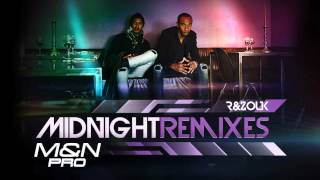 M&NPro - Midnight Remixes (2013) free download:http://www21.zippyshare.com/v/17350842/file.html