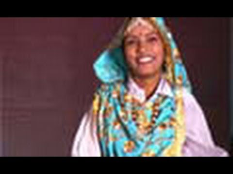 Haryanvi Folk dance from Haryana