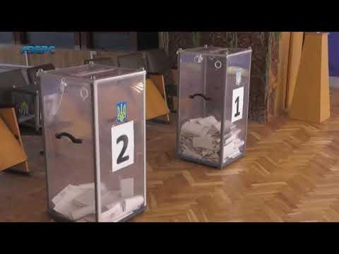 ТРК Аверс: «Слузі народу» вигідніше програти місцеві вибори, – Давид Арахамія