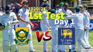 south-africa-vs-sri-lanka-1st-test-day-1-highlights-1