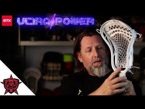 STX Ultra Power Head - Review