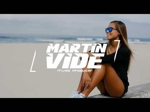 Roxette - Listen To Your Heart (Martin Vide & Power Project Bootleg)