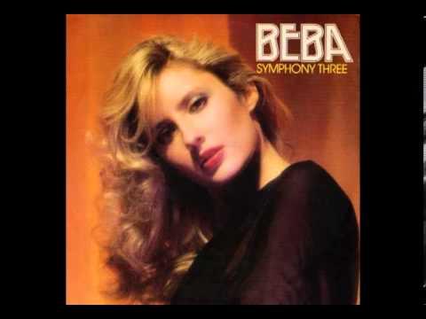 Beba - Symphony Three (Italo-Disco on 7