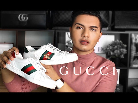 2a86a71ad10bdf boohoo is selling gucci dupe trainers and they are a steal lowest ...