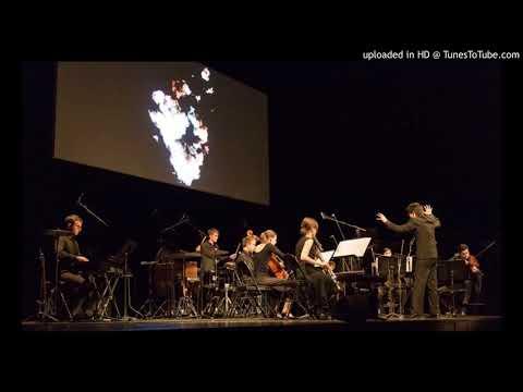 Mariano Ceballos. Lucerne Festival Academy