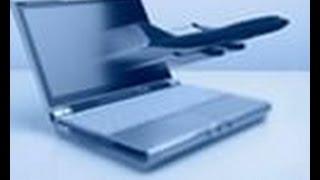 Новые Бизнес Идеи. 5 Легальных Способов Заработка в Интернет