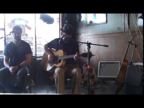 Paul Renna 2.16.14 The Tap Inn Grapevine, Tx