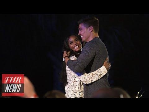 bachelor bachelorette contestants dating